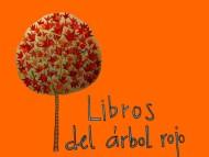 Libros del Árbol Rojo